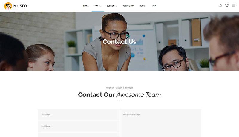 l-contact-us