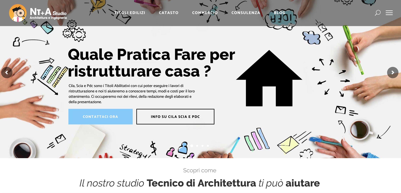 Costo Cila In Sanatoria Roma comunicazione inizio lavori asseverata a roma cila   ntastudio